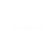 Roberto Carcelen Foundation